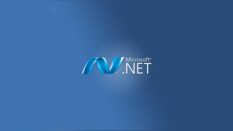lỗi cài .NET Framework trên Windows 10
