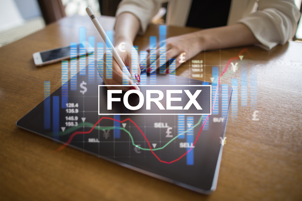 Forex trading   CFD trading   Trade FX Online   Currency Trading  blogger.com UK