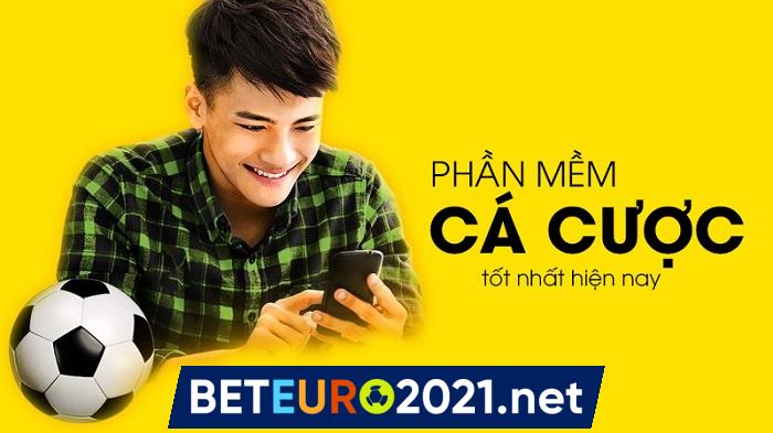 betting odds comparison euro 2021 results