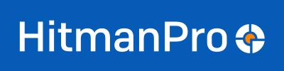 Hitman Pro full crack là phần mềm quét và diệt virus hàng đầu hiện nay.